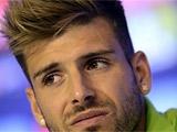 Мигель Велозу: «Мне льстит интерес со стороны такого клуба как «Динамо»