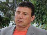 Иван Гецко: «С приходом Шевченко у сборной появился свой стиль, мы начали играть первым номером»
