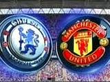 «Челси» и «МЮ» сыграют 1 марта
