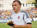 Сергей Симинин: «Это ненормально проводить сутки до матча и после в дороге»