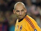 Аббьяти может продолжить карьеру в Испании