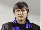 Гендиректор «Черноморца»: «Почему бы нам не объединиться с польским чемпионатом?»