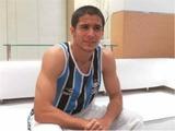 Факундо Бертольо возвращается в «Динамо»
