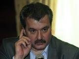 «Левски» будет сидеть без зарплаты, пока не начнет побеждать