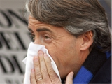 Манчини: «Через три года руководство «Сити» будет довольно нами»