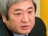 Новый мэр Запорожья намерен взяться за решение проблем «Металлурга»