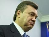 Виктор Янукович: «Мне не известны факты вмешательства в дела ФФУ со стороны государственных органов и служащих»