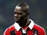 «Милан» готов продать Балотелли