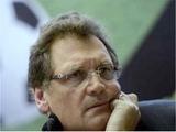 Жером Вальке: «ЧМ в Катаре может быть перенесен на зиму»