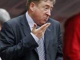 Вячеслав Грозный предсказывает «Динамо» активное трансферное лето
