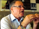 Йожеф Сабо: «Беланда точно не подходит «Динамо»