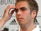 Филипп Лам: «Еще рано говорить, что «Бавария» станет чемпионом Германии»