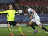 Каспер Шмейхель признан лучшим игроком недели в Лиге чемпионов