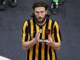 Дмитрий Чигринский стал чемпионом Греции