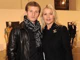 Татьяна Алиева: «Игорь Суркис еще пожалеет, что выставил Сашу на трансфер»