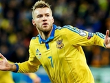 Андрей ЯРМОЛЕНКО: «Коль мы вышли на Евро, то надо играть с любым соперником, а не смотреть на имена»