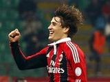 «Милан» хочет выкупить у «Барселоны» права на Кркича