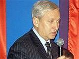 Игорь ГАТАУЛЛИН: «Лащенков — жертва коррупции, а не заговоров»