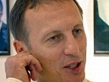 Шандор Варга: «Аршавину не удастся заиграть в «Барселоне». Это совершенно нереально!»