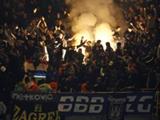 ПСЖ советует своим фанатам не ездить в Загреб