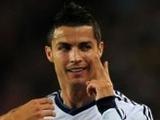 «Реал» предложит Роналду 15 миллионов евро в год