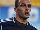 Мирко Райчевич: «Сегодня вечером сборная Украины сойдет с дистанции»
