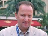 Игорь БЕЛАНОВ: «В том, что Черногория лидирует, виноваты мы сами»