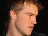 Андрей ЯРМОЛЕНКО: «Нужно настраиваться на каждую игру, как на «Шахтер»