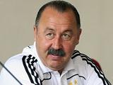 Валерий ГАЗЗАЕВ: «Наша группа, возможно, самая сильная»