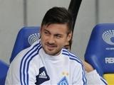 «Арсенал» снова попытается заполучить Милевского