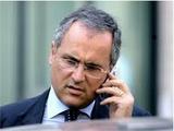 Президент «Лацио» навестил болельщика «Тоттенхэма», получившего ножевые ранения в Риме