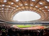 На матч «Динамо» – «Днепр» еще осталось 15 тысяч билетов
