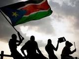 Кубок Африки разделил Южный Судан