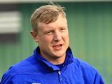 Владимир Бесчастных: «Кебе был очень странным футболистом!»