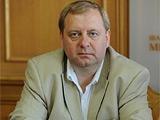 Анатолий РЕВУЦКИЙ: «Если бы не жесткое давление Сафиуллина, Бальчос не собрал бы и двух голосов»