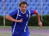 Максим Калиниченко: «У нас сейчас любой футболист – на вес золота»