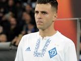 СМИ: Мораес может вернуться в софийский ЦСКА