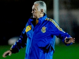 Йожеф Сабо: «Сыграть так, как хочет тренер»