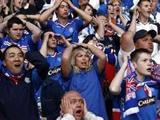Болельщики «Рейнджерс» готовы бойкотировать следующий сезон