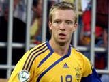 Вместо Кичака в Запорожье отправится Дмитрий Еременко