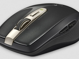 Поддержи Dynamo.kiev.ua в Facebook и выиграй мышь «Logitech Anywhere Mouse»!