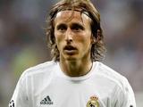 Модрич: «Успехи «Реала» постоянно хотят принизить»