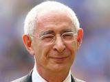 Член исполкома ФИФА подаст в суд на Трисмана