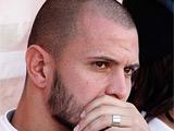 «Зенит» предложил «Ювентусу» ?13 млн за Cимоне Пепе