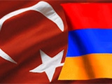 Турция — Армения: беспрецедентные меры безопасности