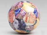 Клубы АПЛ за год выплатили агентам 72 миллиона фунтов
