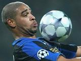 Агент Адриано опроверг информацию о проблемах футболиста с алкоголем