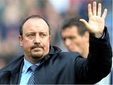 Если не выгорит с Анчелотти, «Реал» пригласит Бенитеса