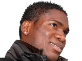 Новый тренер сборной Нигерии запретил игрокам носить серьги