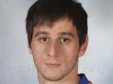 Никола Калинич: «Я не против играть в Украине»